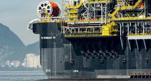 O prejuízo fake da Petrobrás no primeiro trimestre de 2020, por Paulo César Ribeiro Lima