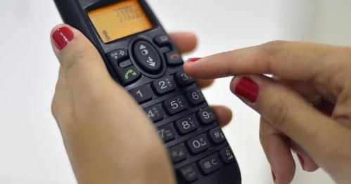Clube de Engenharia e entidades da sociedade civil protocolam ação em caso dos bens reversíveis da telefonia fixa
