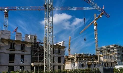 A engenharia brasileira e o projeto de reconstrução do Brasil