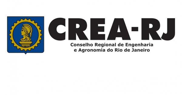 Clube promove debate entre candidatos à presidência do CREA-RJ