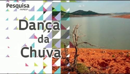 Clube Recomenda: Rios Voadores da Amazônia