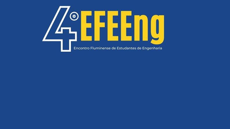 EFEEng: segundo dia do encontro acontece neste sábado (31)