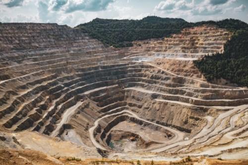 Desafios para a consolidação da Agência Nacional de Mineração