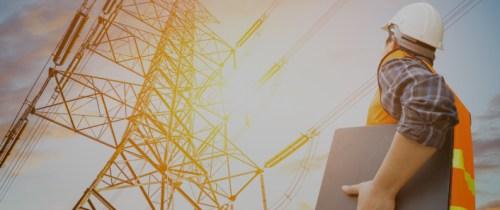 Por que o dia 23 de novembro é o dia do Engenheiro Eletricista?