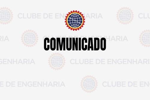 Eleição de representantes para o Plenário do Crea-RJ - 2021/2023