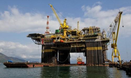 Petrobras: Plano de Negócios 2021-2025 acaba com a empresa, mas mantém os dividendos