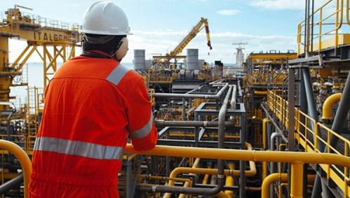 O Brasil na contramão do mundo na desverticalização absoluta no transporte de gás natural