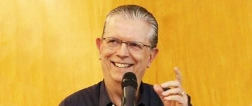 Palavra do presidente da SMCRJ sobre a morte do cirurgião Ricardo Cruz