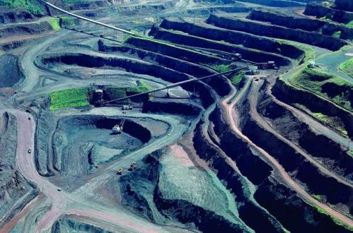 Os compromissos do Serviço Geológico do Brasil com a sociedade