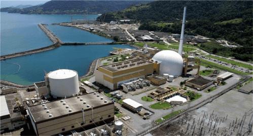 Leonam Guimarães, presidente da Eletronuclear, detalha reestruturação do setor nuclear no Brasil