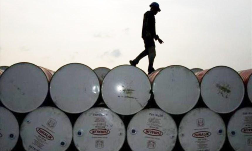 Preços de combustíveis: apenas uma pequena peça da destruição setorial