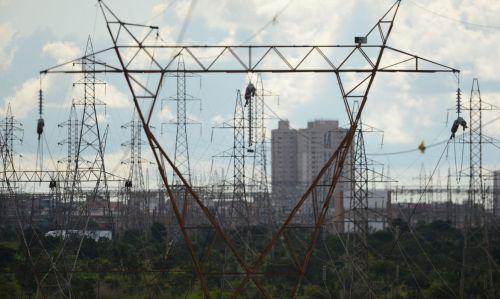 Sem motivo para privatizar a Eletrobras