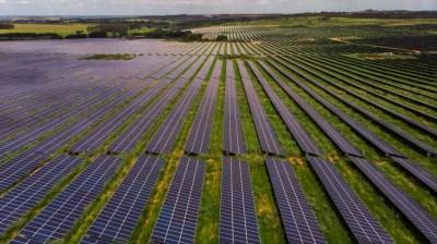 Os benefícios da Geração Solar Distribuída