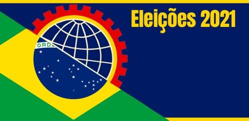 Márcio Girão é eleito presidente do Clube de Engenharia