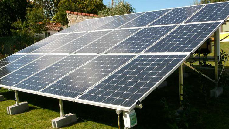 "PL 5829: o ""subsídio"" à energia solar distribuída existe?"