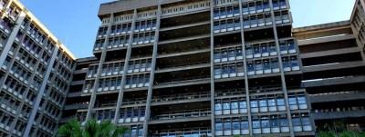 5º EFEEng aprova nota contra a privatização da UERJ