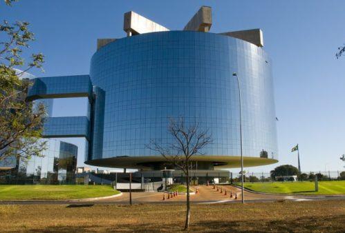 Coalizão Direitos na Rede pede à PGR apuração de irregularidades no edital do 5G