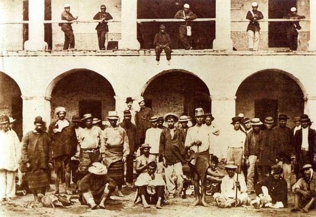 Guerra-do-Paraguai-10-Portal-Conservador
