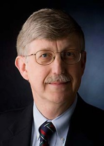 Francis-collins-img02