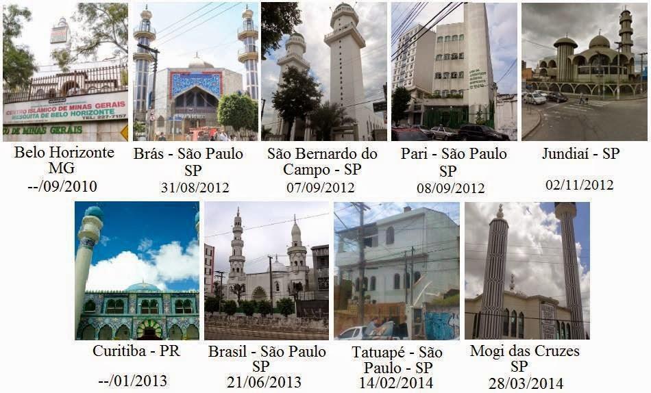 Mesquitas-no-Brasil_img