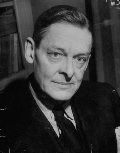 Thomas-Stearns-Eliot