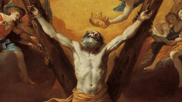 martirio-do-apostolo-andre-frame