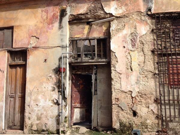 A-verdade-sobre-Cuba-img-04