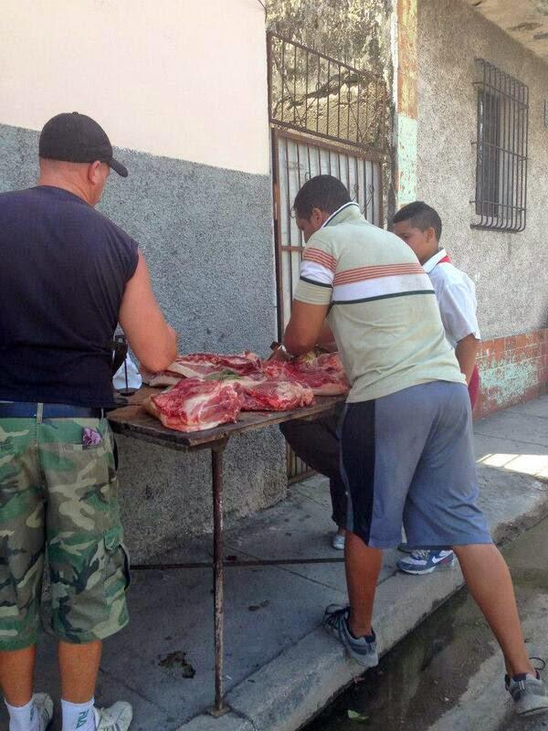 A-verdade-sobre-Cuba-img-06