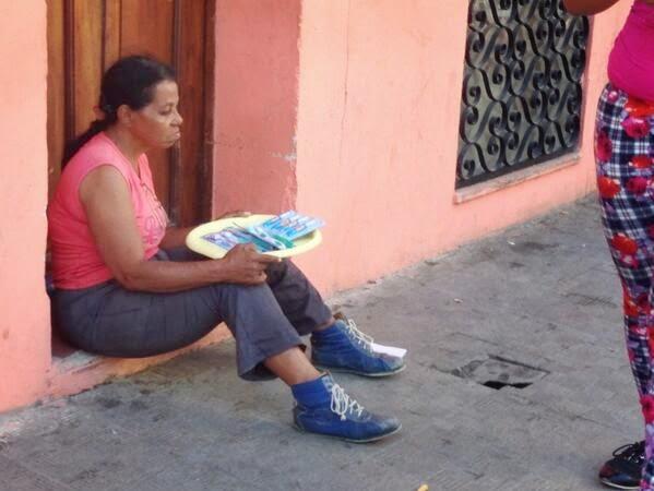 A-verdade-sobre-Cuba-img-10