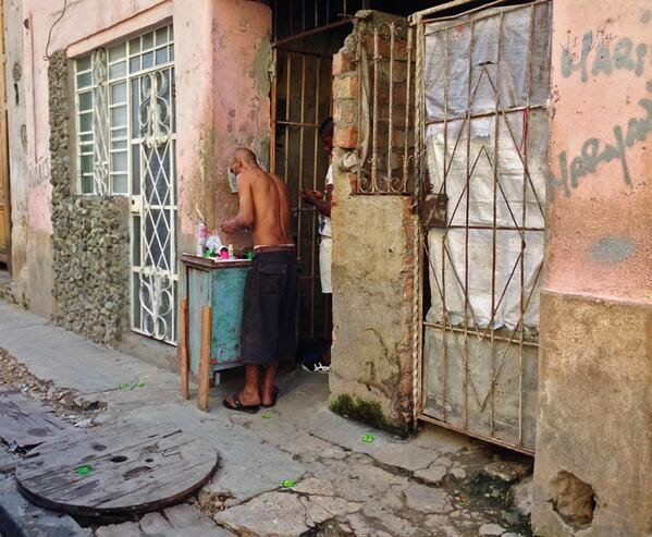 A-verdade-sobre-Cuba-img-11