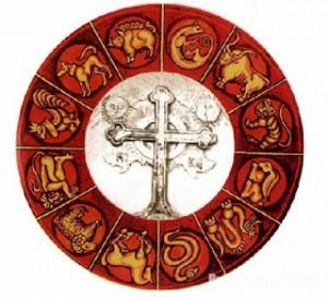 Calendario-Catolico-Portal-Conservador