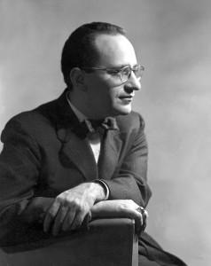 Murray-Newton-Rothbard-Portal-Conservador