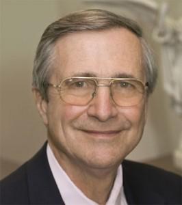 Peter-Kreeft-Portal-Conservador