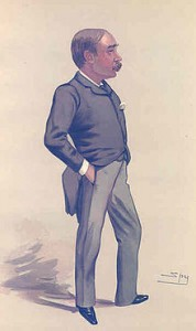William-Hurrell-Mallock