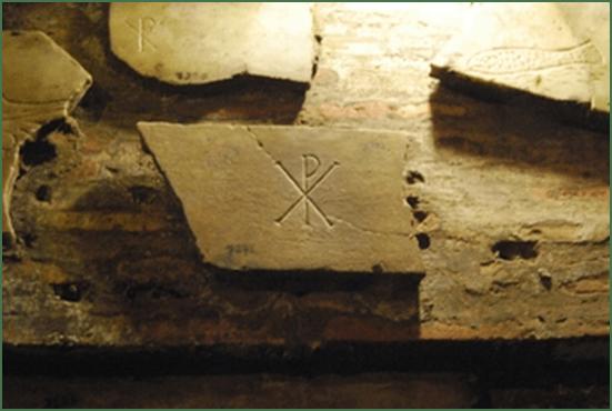 Catacumba-de-Sao-Calisto-3-Portal-Conservador