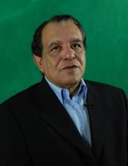 Helio-Duque-Portal-Conservador