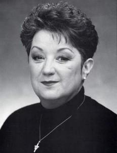 Jane-Roe-Portal-Conservador