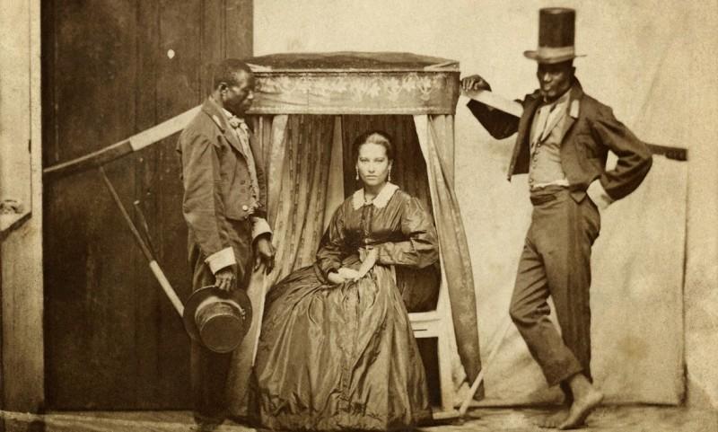 4-Escravos-Brasil-Portal-Conservador
