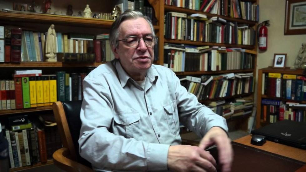 Olavo-de-Carvalho-Portal-Conservador-33
