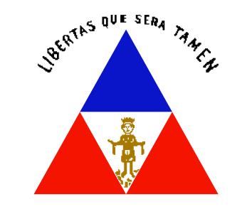 Tiradentes02-Portal-Conservador