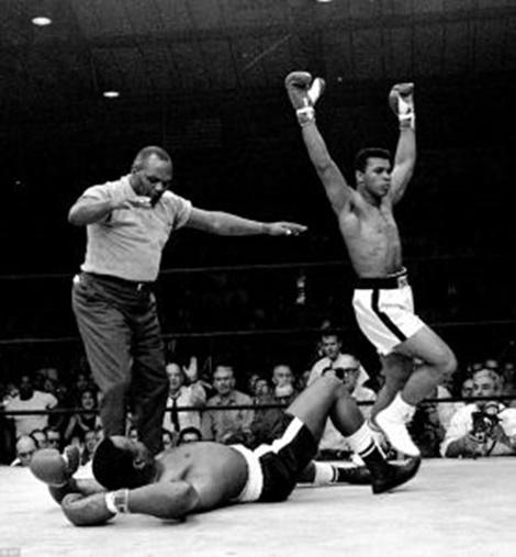 Muhammad-Ali-wins-139x150@2x
