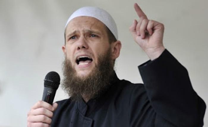 sharia-portal-conservador2