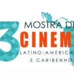 Mostra on-line de Cinema Latino-americano e Caribenho