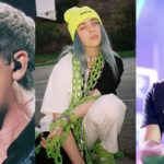 De Billie Eilish a Wesley Safadão: confira a agenda de lives do final de semana