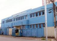 Escolas estaduais abrem matrículas no dia 11 de dezembro