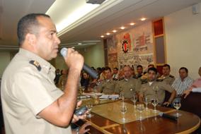 Coronel Vicente