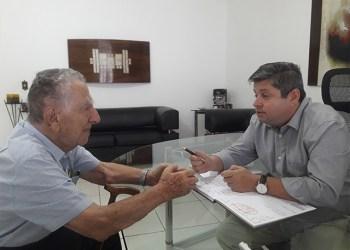João Asmar