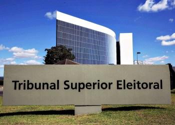 Tribunal Superior Eleitoral - TSE