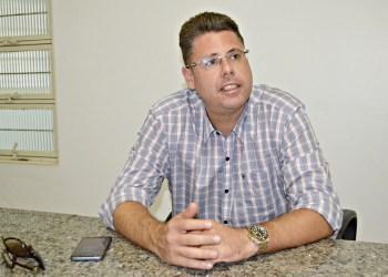 Carlos Toledo (5)