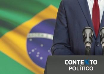 Contexto Político Anápolis